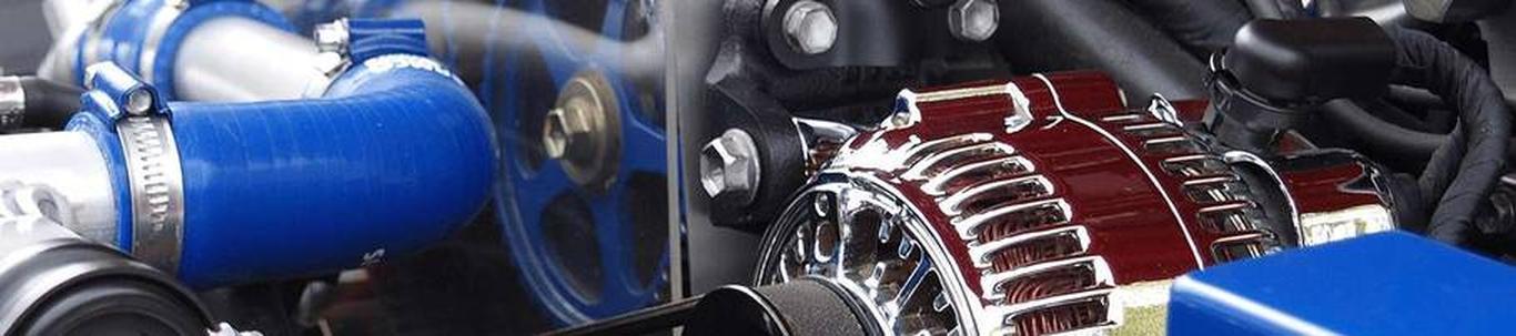 29321_mootorsoidukite-muude-seadmete-tootmine_53528277_m_xl.jpg