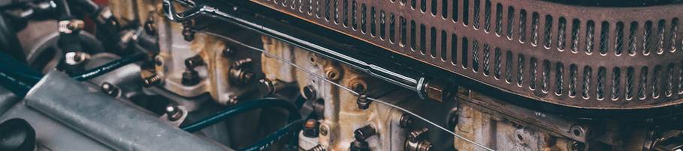 29321_mootorsoidukite-muude-seadmete-tootmine_68636965_m_xl.jpg