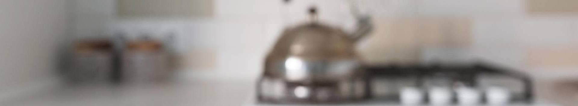köögimööbel, köögisisustus, mööbli furnituurid ja materjalid, mööbli müük, mööblisalongid, mööbli valmistamine, mööblitööstus, Köögimööbel ja tarvikud, Kontorimööbel, Mööbel