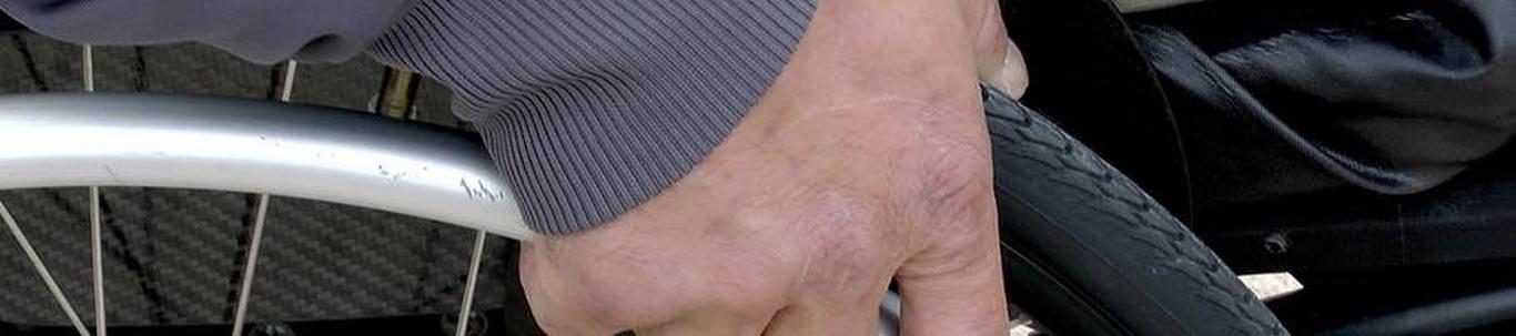 32501_ortopeediliste-abivahendite-tootmine_20870257_m_xl.jpg