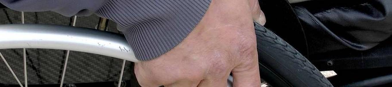 32501_ortopeediliste-abivahendite-tootmine_54640083_m_xl.jpg