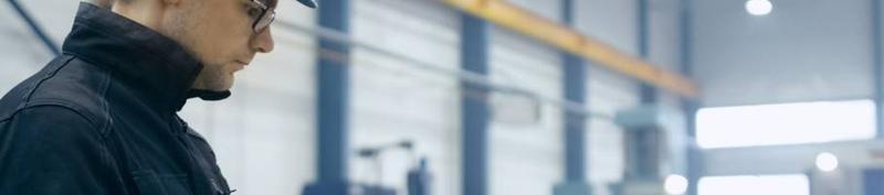 COVA ENGINEERING OÜ:  Tegevuslugu