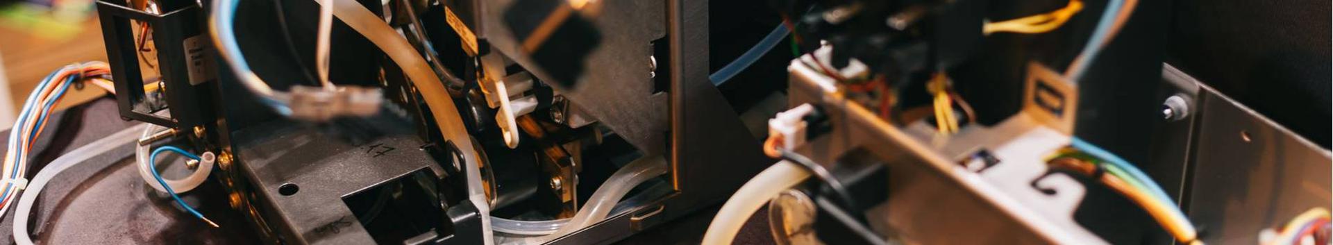 33121_masinate-ja-seadmete-remont_33594289_xl.jpg