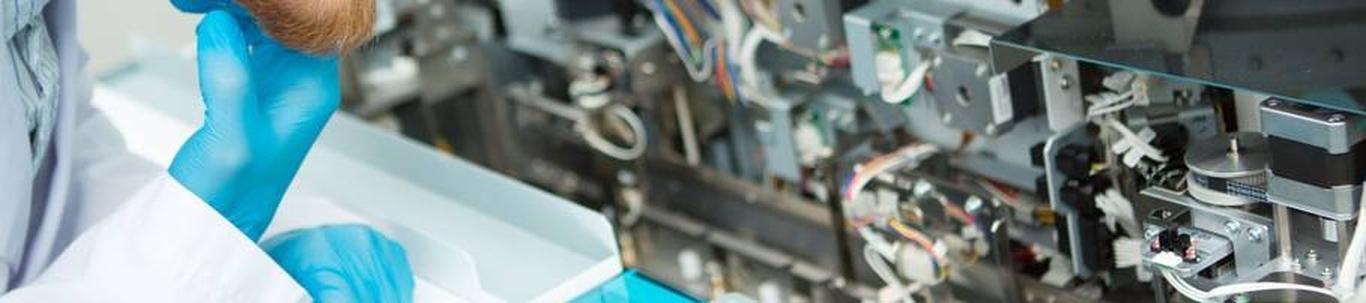 33121_masinate-ja-seadmete-remont_38424258_m_xl.jpg