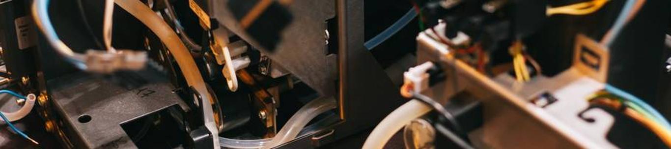 33121_masinate-ja-seadmete-remont_46733054_m_xl.jpg