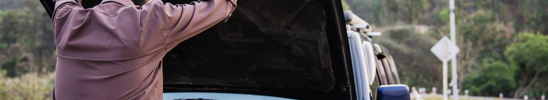 autode elektritööd, autoremont, autohooldus, hooldus ja parandus, remont ja hooldus