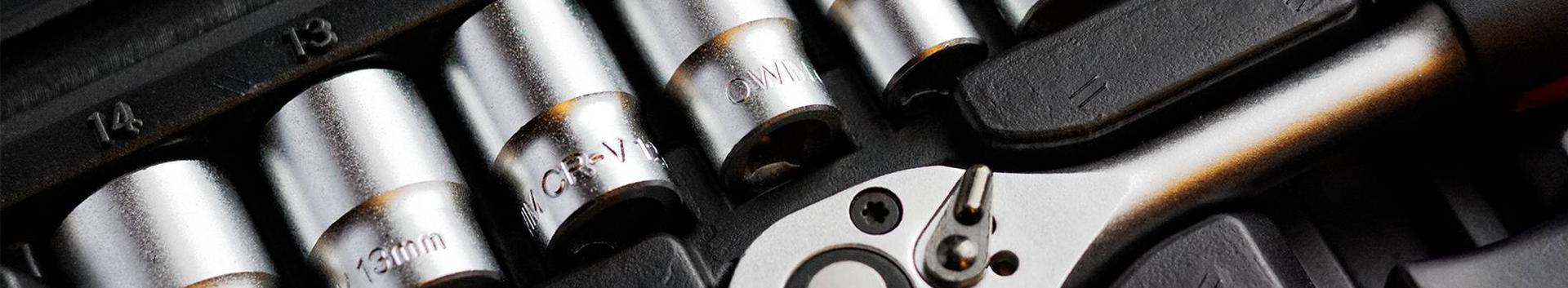 33191_muude-seadmete-remont_14366634_xl.jpg