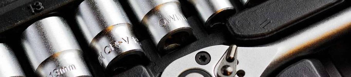 33191_muude-seadmete-remont_45778411_m_xl.jpg