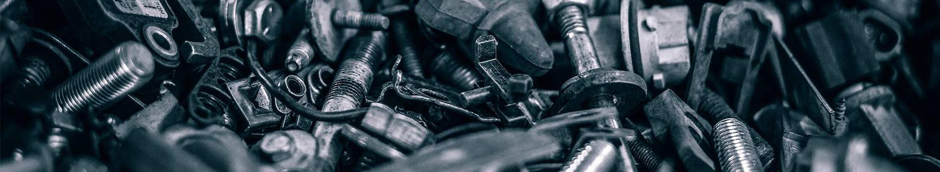 33191_muude-seadmete-remont_59113699_xl.jpg
