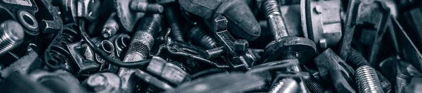 33191_muude-seadmete-remont_79876327_m_xl.jpg