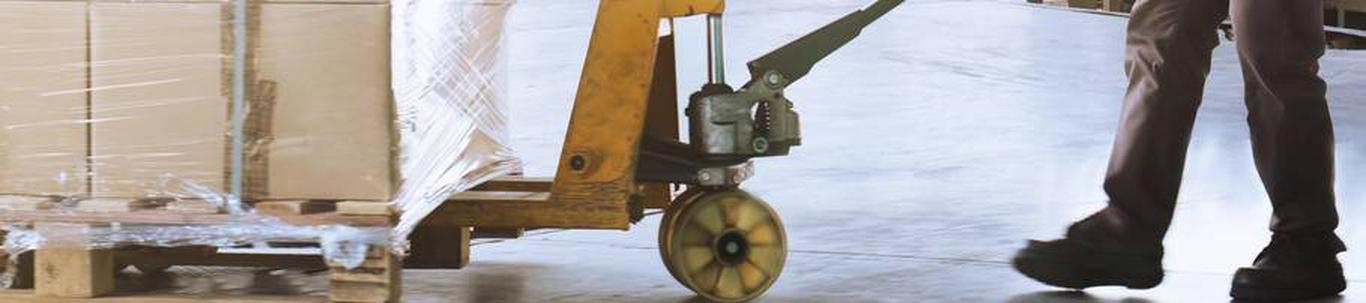 33201_toostuslike-masinate-paigaldus_13156132_m_xl.jpg
