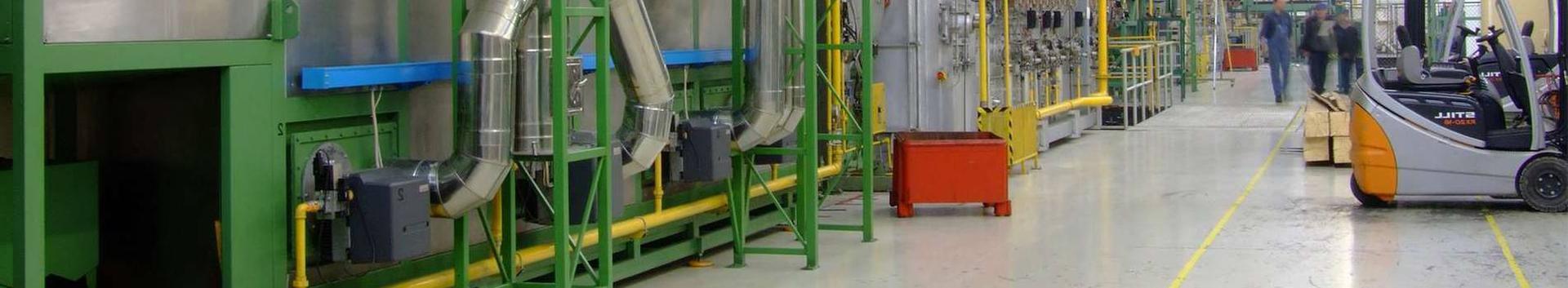 33201_toostuslike-masinate-paigaldus_13713787_xl.jpg