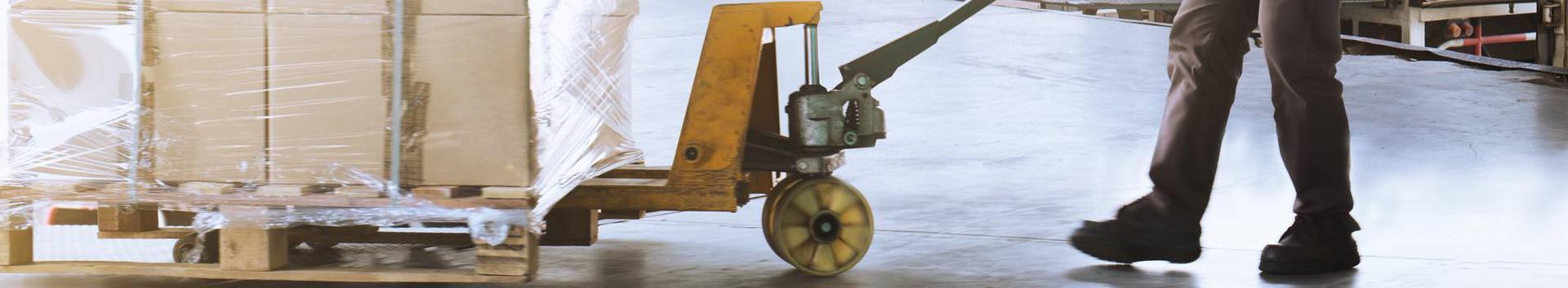 33201_toostuslike-masinate-paigaldus_28542795_xl.jpg