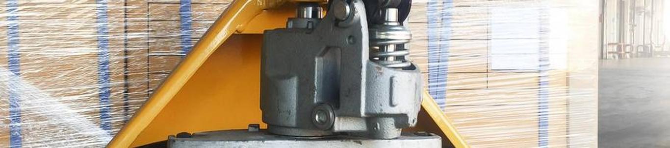 33201_toostuslike-masinate-paigaldus_55810104_m_xl.jpg