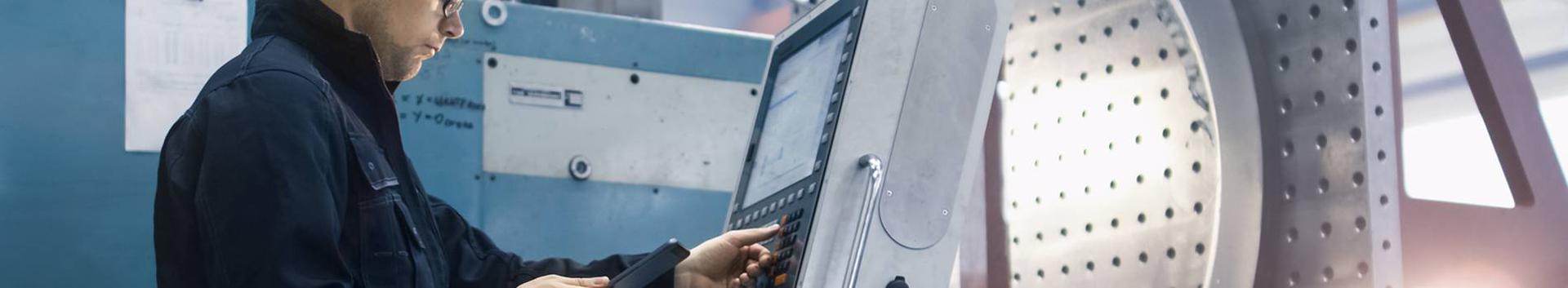 33201_toostuslike-masinate-paigaldus_78381927_xl.jpg