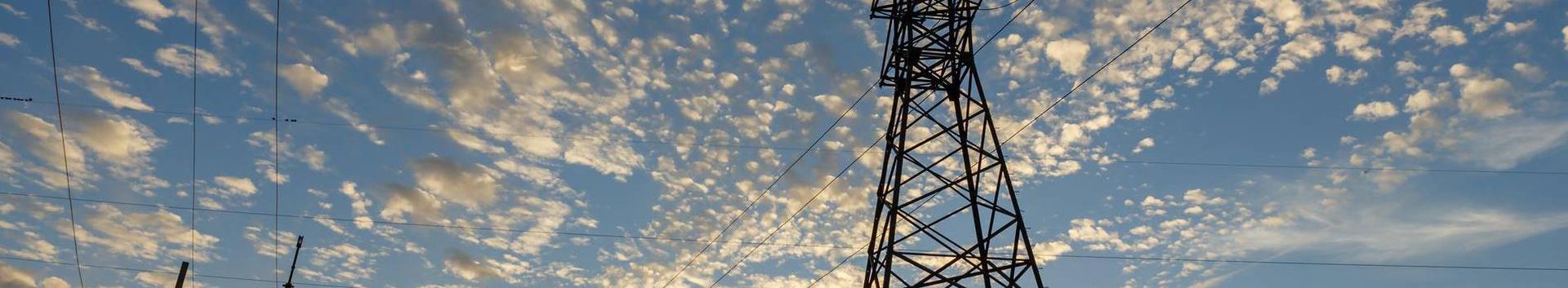 35119_muu-elektrienergia-tootmine_31926509_xl.jpg