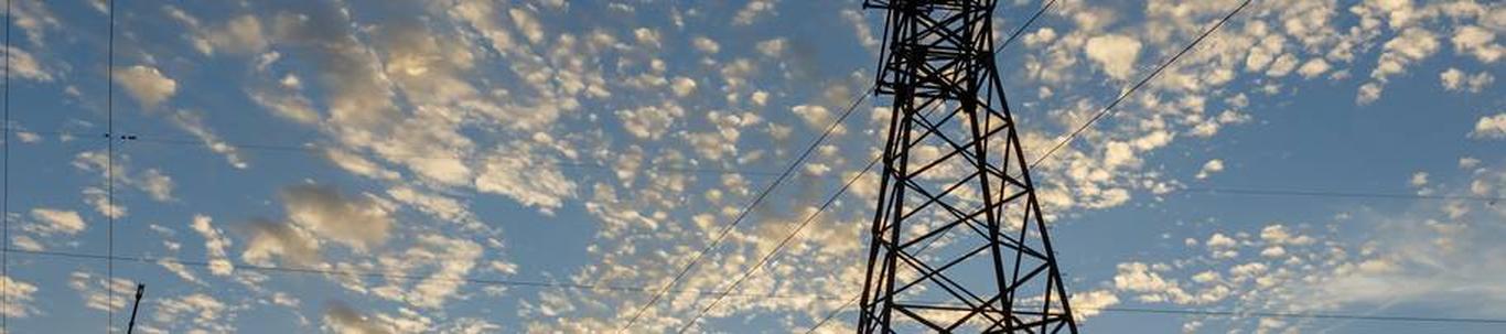 35119_muu-elektrienergia-tootmine_38753829_m_xl.jpg