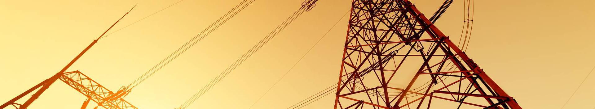 3511_elektrienergia-tootmine_15432546_xl.jpg