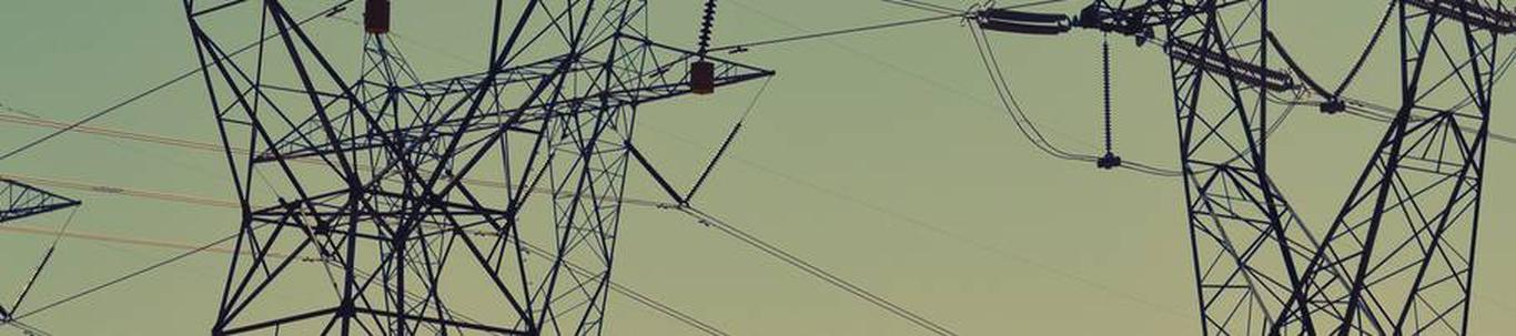 3511_elektrienergia-tootmine_22654899_m_xl.jpg