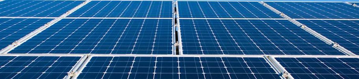 OSULA ENERGIA OÜ alustas peaaegu 9 aastat tagasi, mil juhatuse ...