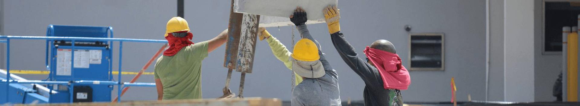 ehitus, ehitamine, omanikujärelevalve