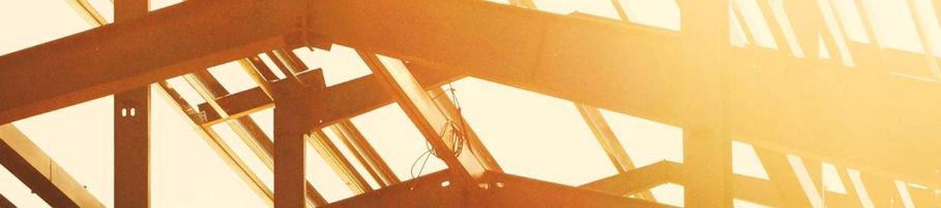 41201_hoonete-ehitustood_74612607_m_xl.jpg