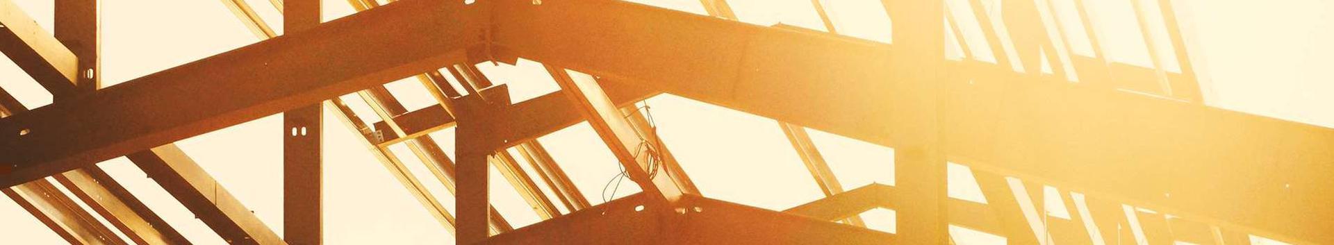 41201_hoonete-ehitustood_93672918_xl.jpg