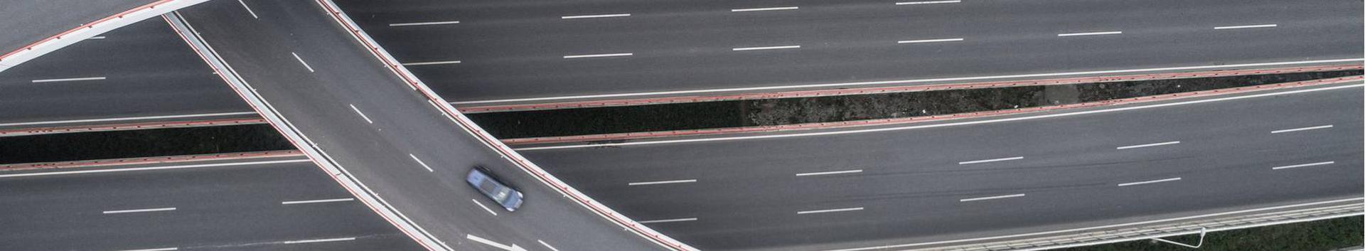 42111_teede-ehitus_19473642_xl.jpg