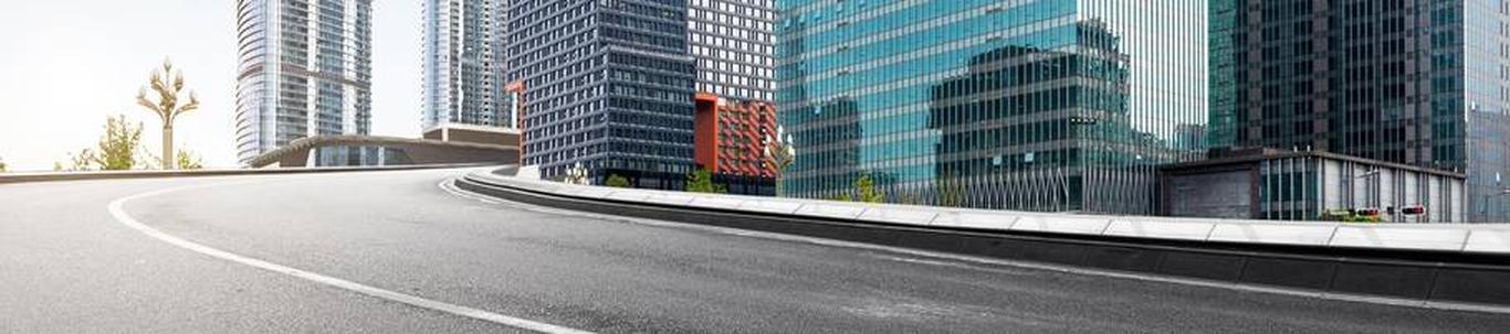 Sildade- ja teede ehitus, hooldus ja remont.