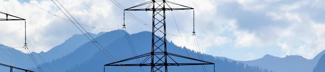 42221_elektri-ja-sidevorkude-ehitus_10346186_m_xl.jpg