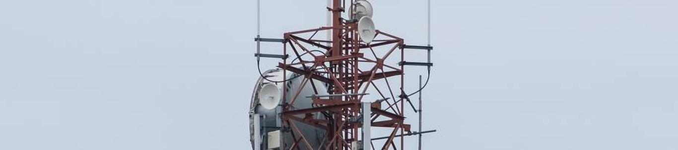 42221_elektri-ja-sidevorkude-ehitus_21572515_m_xl.jpg