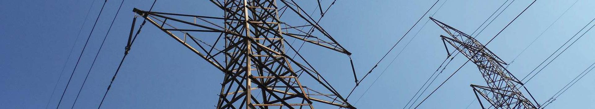 42221_elektri-ja-sidevorkude-ehitus_34001375_xl.jpg