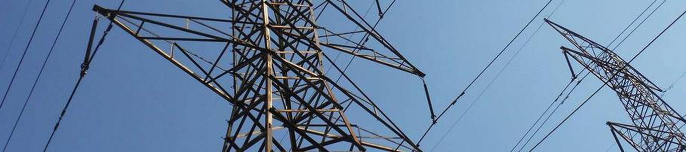 42221_elektri-ja-sidevorkude-ehitus_45054318_m_xl.jpg