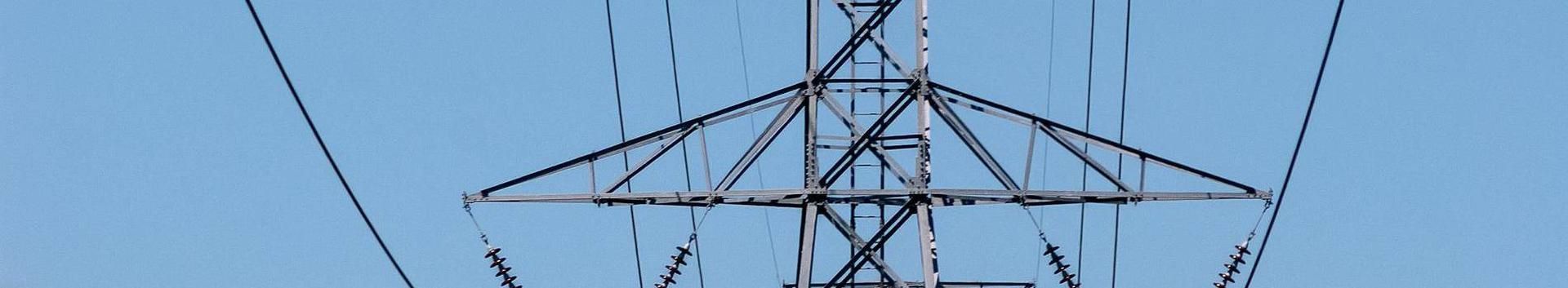 42221_elektri-ja-sidevorkude-ehitus_48335242_xl.jpg