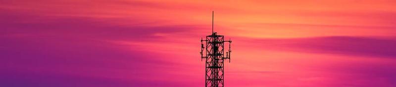 LEONHARD WEISS ENERGY AS:  Public Procurement