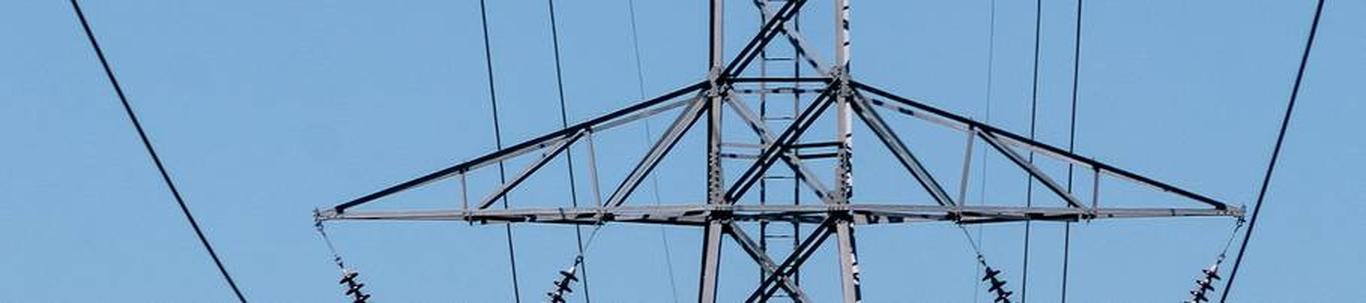 42221_elektri-ja-sidevorkude-ehitus_64982777_m_xl.jpg
