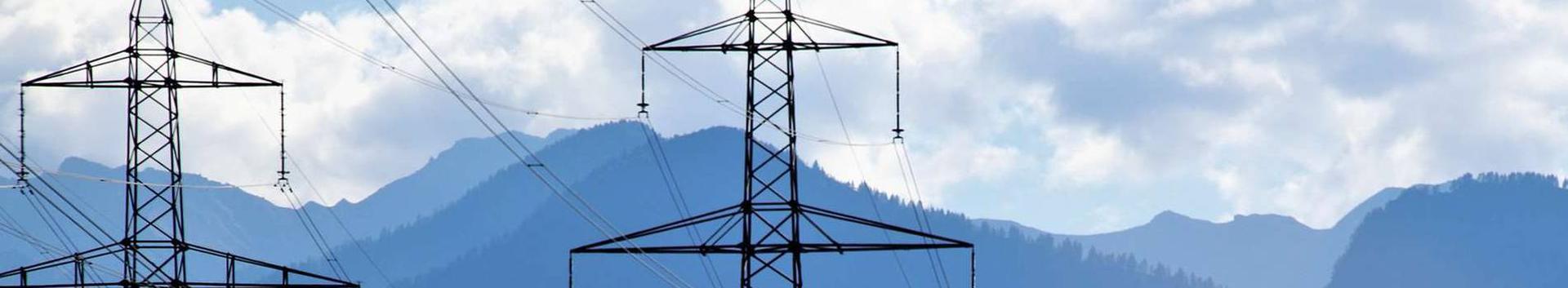 elektritööd jms teenused, tooted, konsultatsioonid