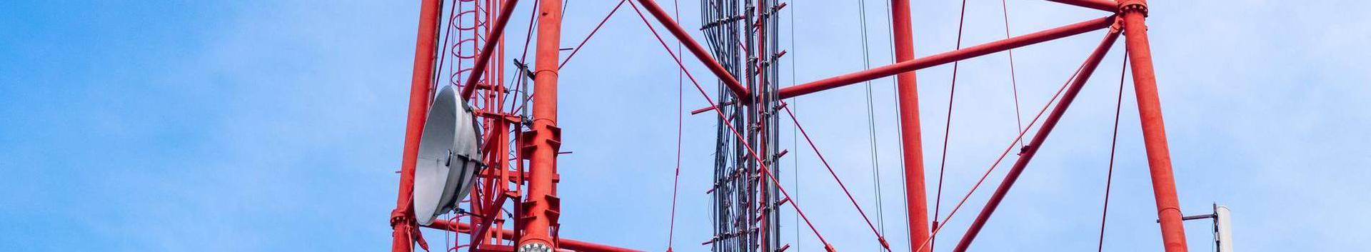42221_elektri-ja-sidevorkude-ehitus_68115188_xl.jpg