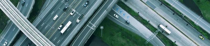DRIVE ENGINEERING OÜ:  Tegevuslugu