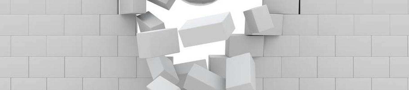 Pakutavad teenused: - Hoonete lammutamine - Metallkonstruktsioonide demonteerimine - Asbesti eemaldamine - Lammutusjäätmete ümbertöötlemine - Täitematerjalide m