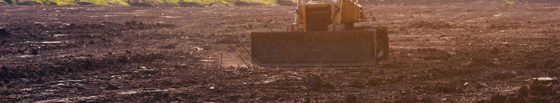 kaeve- ja pinnasetööd, pinnasetööd, pinnasemasinad, Juhiga veoautode rent