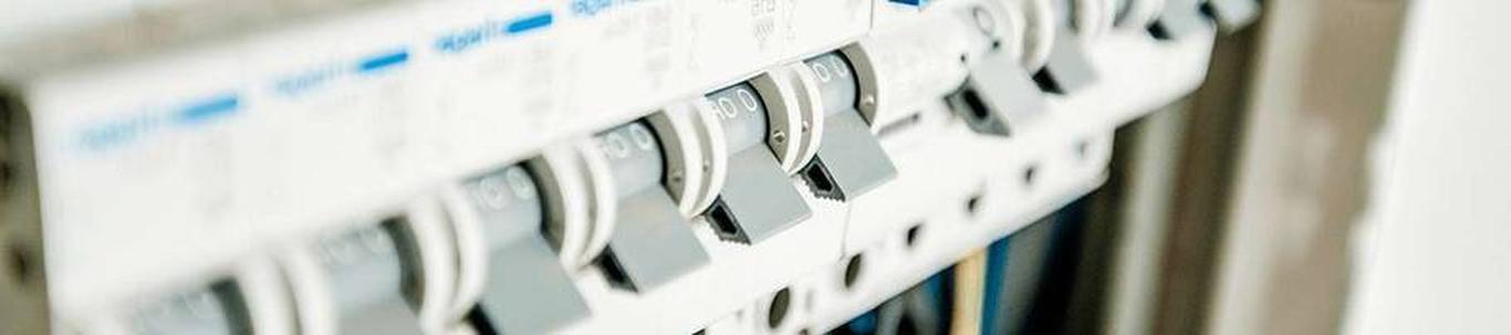 43211_elektriseadmete-paigaldus_13559972_m_xl.jpg