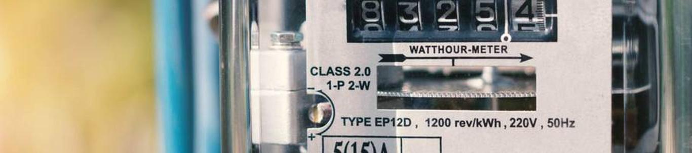 43211_elektriseadmete-paigaldus_15179205_m_xl.jpg