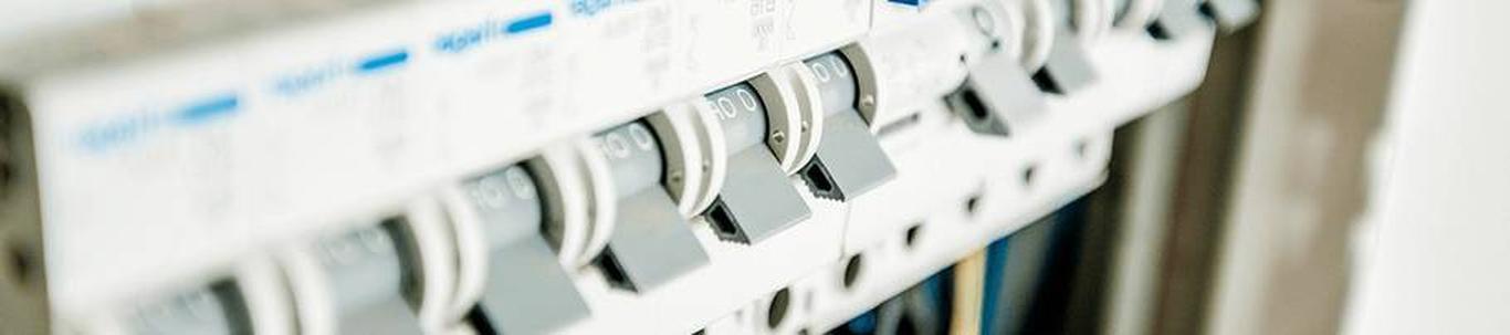 43211_elektriseadmete-paigaldus_30212337_m_xl.jpg