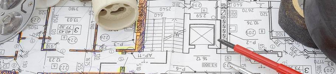 43211_elektriseadmete-paigaldus_49709455_m_xl.jpg