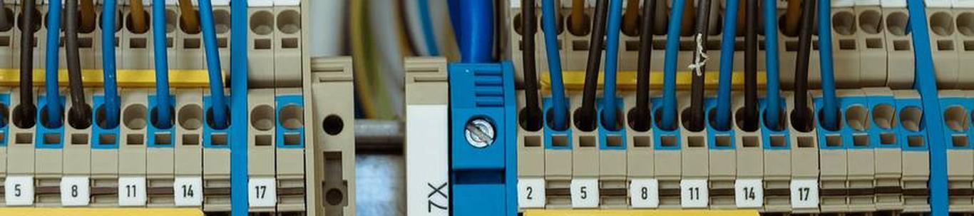 43211_elektriseadmete-paigaldus_59969332_m_xl.jpg