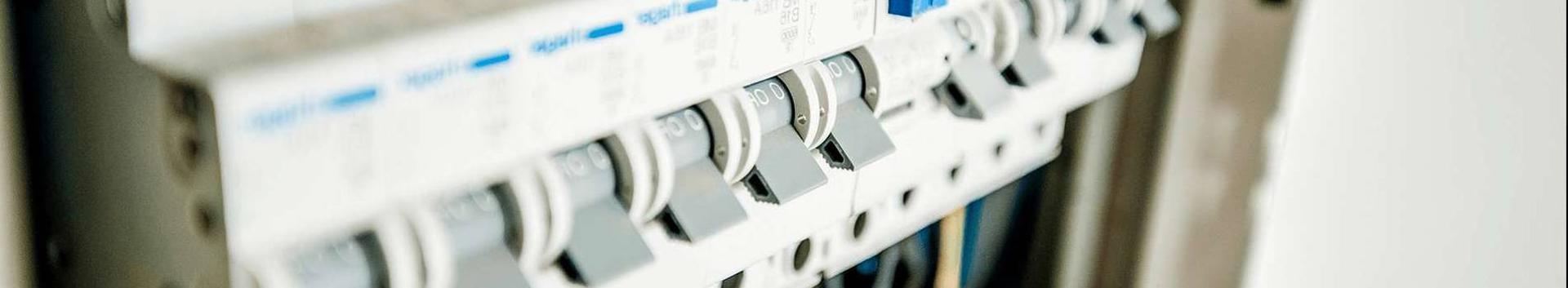 43211_elektriseadmete-paigaldus_97847142_xl.jpg