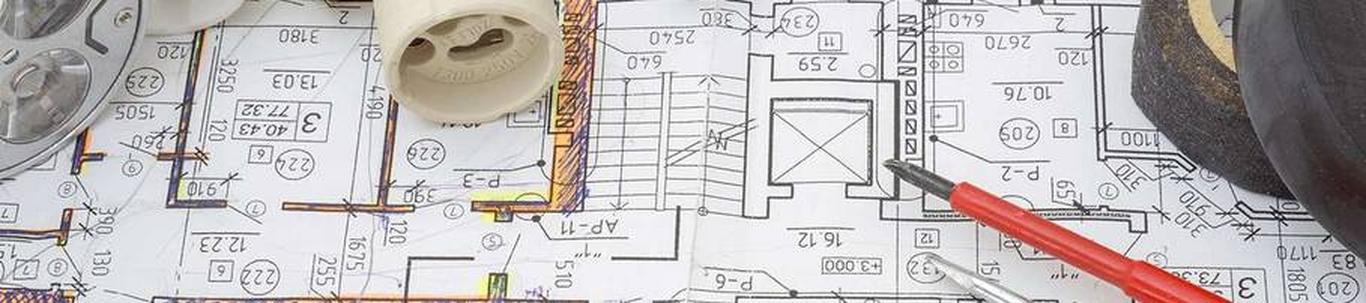 43211_elektriseadmete-paigaldus_98723088_m_xl.jpg