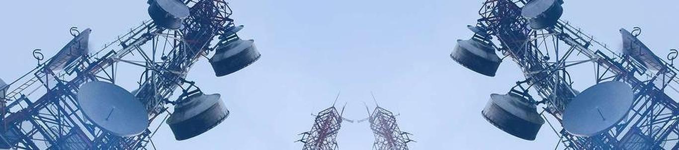 43213_telekommunikatsioonikaablite-paigaldus_23539981_m_xl.jpg