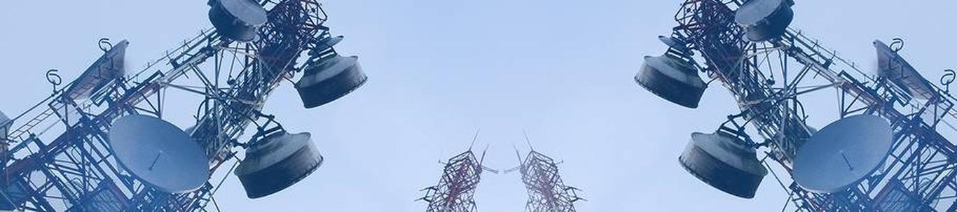 43213_telekommunikatsioonikaablite-paigaldus_23648520_m_xl.jpg